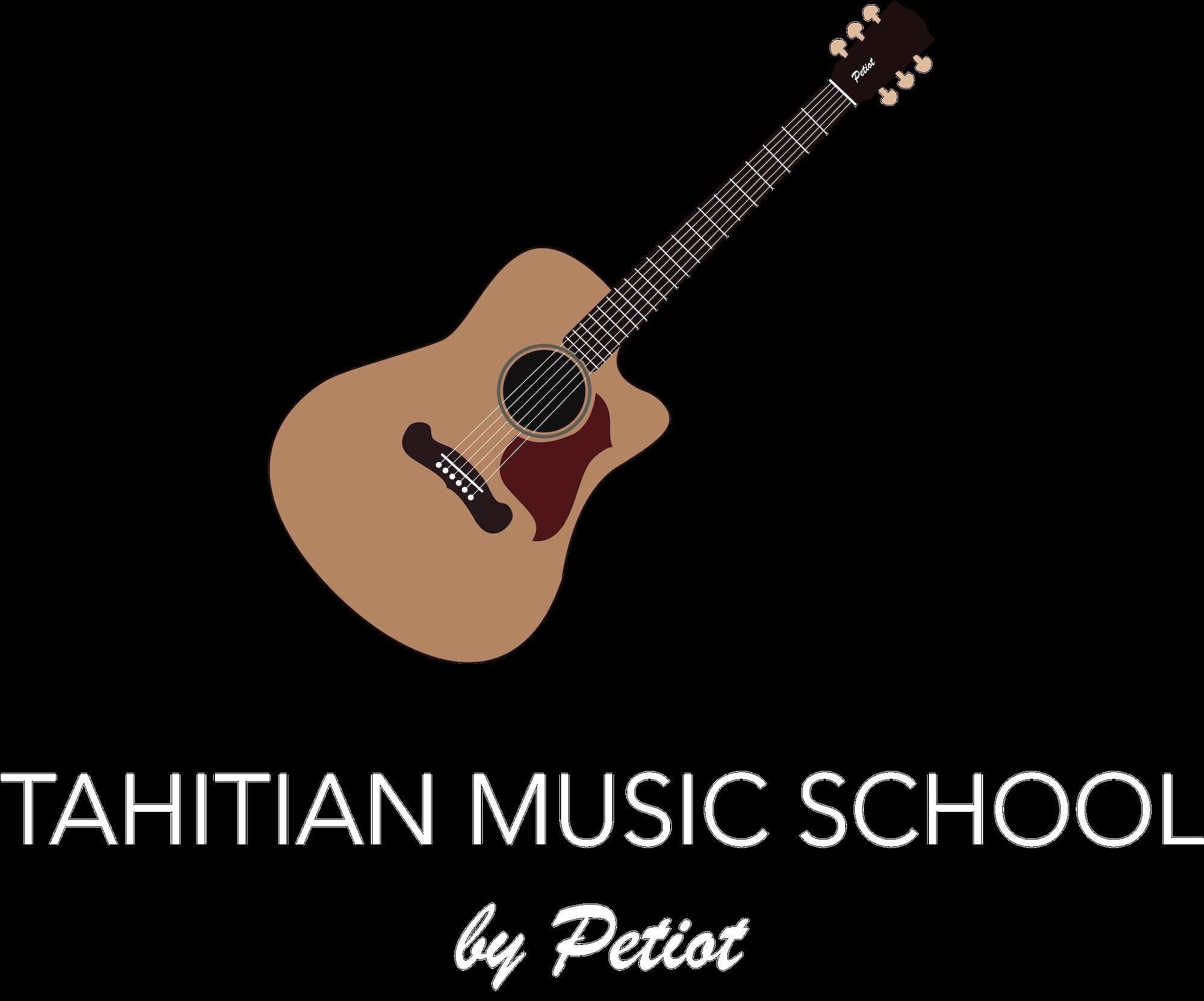 Petiot Musique